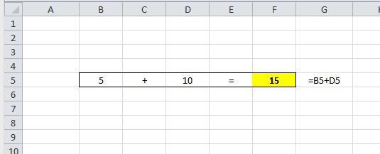 Excel_Blattschutz_erstellen_000008