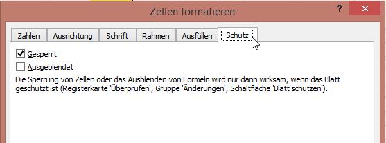 Excel_Blattschutz_erstellen_000013