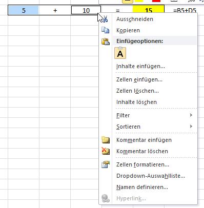 Excel_Blattschutz_erstellen_000014