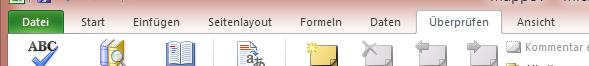 Excel_Blattschutz_erstellen_000016