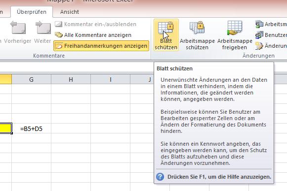 Excel_Blattschutz_erstellen_000017