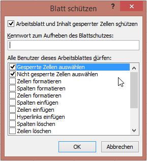 Excel_Blattschutz_erstellen_000018