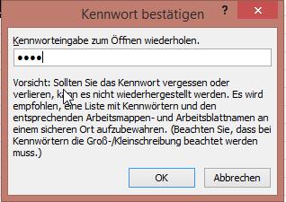 Excel_Blattschutz_erstellen_000020