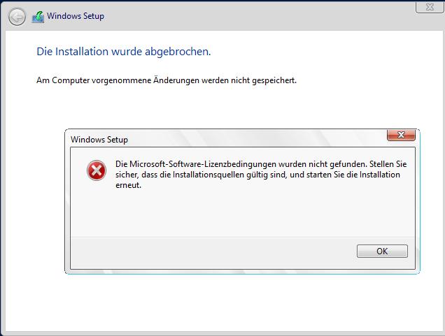 Server-2012-r2-lizenzbedingungen-nicht -gefunden- (1)